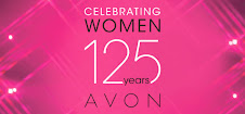 Avon Independent Representative