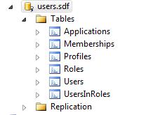 ssms screenshots
