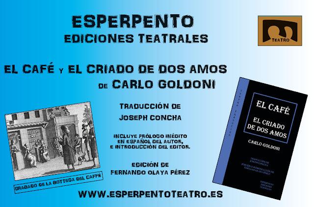 http://www.esperpentoteatro.es/epages/78344810.sf/es_ES/?ObjectPath=/Shops/78344810/Products/105