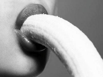 Black man sex story w wife