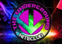 Underground Nightclub Buffalo, NY