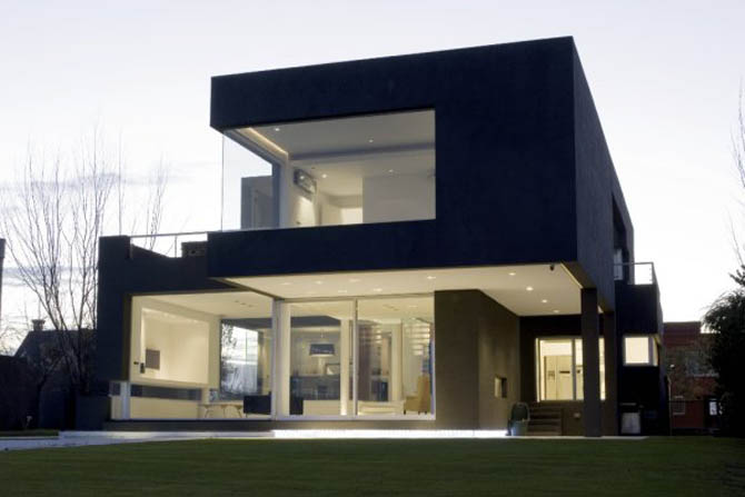 Casa Modelo - Tudo de bom pra sua casa