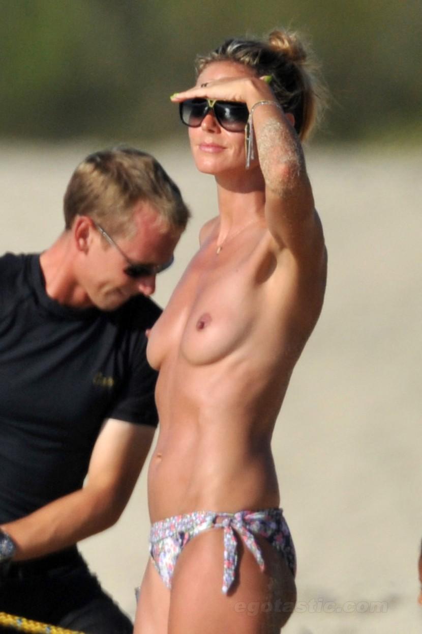 Jenna fischer naked fakes