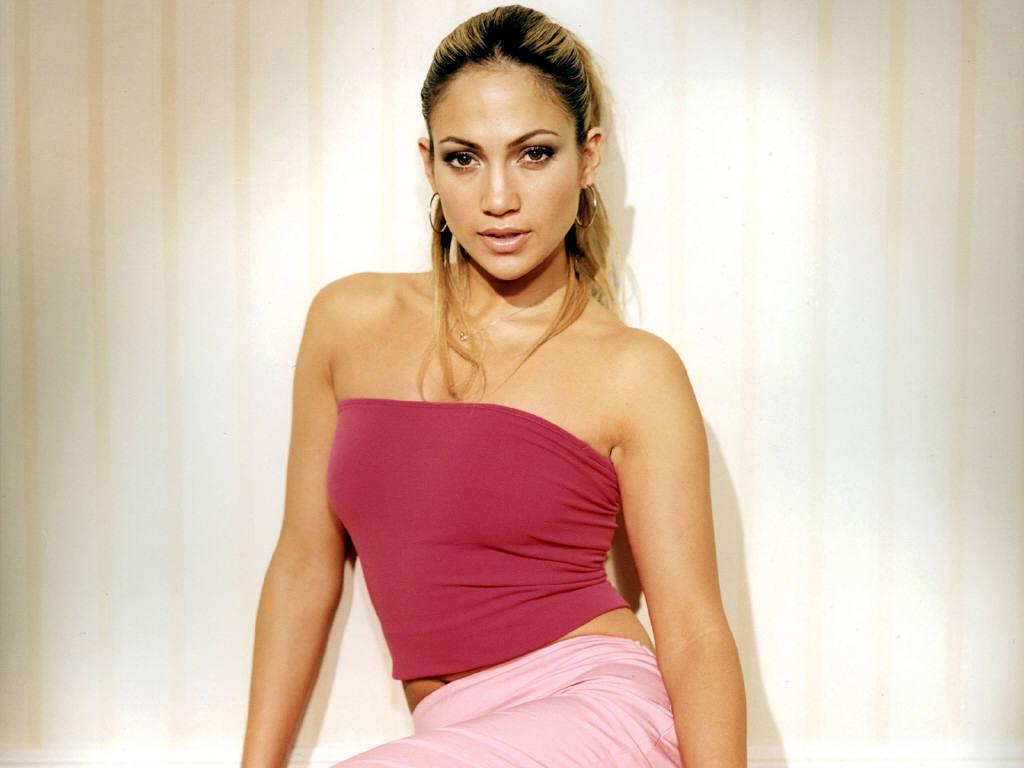 http://2.bp.blogspot.com/-y4oGfK7xg1U/T7XSNmovPdI/AAAAAAAALJU/SIROcc5mB4Q/s1600/Jennifer-Lopez-jennifer-lopez-13689268-1024-768.jpg