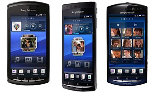 Unlock and reset code for all kind of Mobile Phoens- 2 (Sony Ericsson Unlock and reset Code)