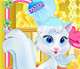 WPrincess Pet Care