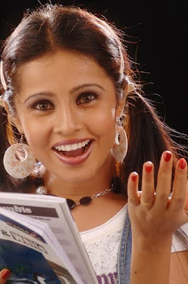 _latest_Hashika_Actress_Photo_Gallery,