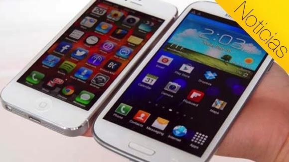 ¿Quieres cambiar de Smartphone cada año?