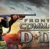 frontline commando: d-day apk 1.0.0 download full