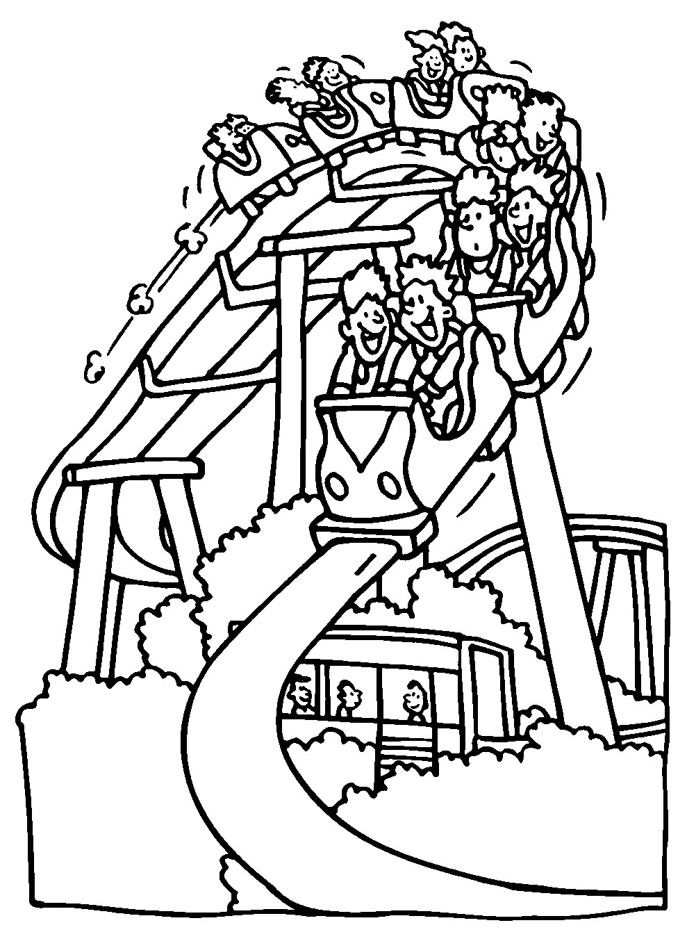 Colouring pages for november - Picture Miscellaneous Coloring Sheets