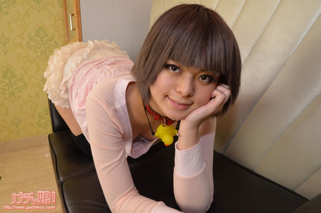 Gpnachinco ガチん娘d 2013-01-03 gachi175 ありす アナルを捧げる女10 [132P22.3MB] 07250