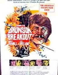 Breakout | Bmovies