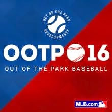 Out of the Park Baseball 16