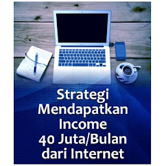 Informasi Bisnis Internet