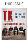 TK Magazine