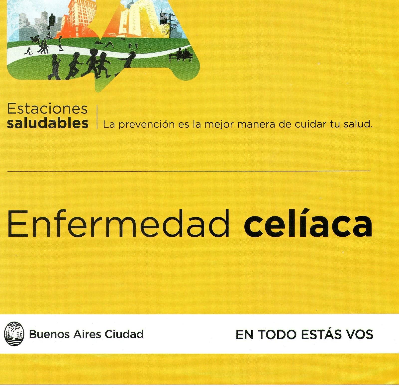 Grupo celiacomania taller de cocina sin gluten for Curso de cocina pdf