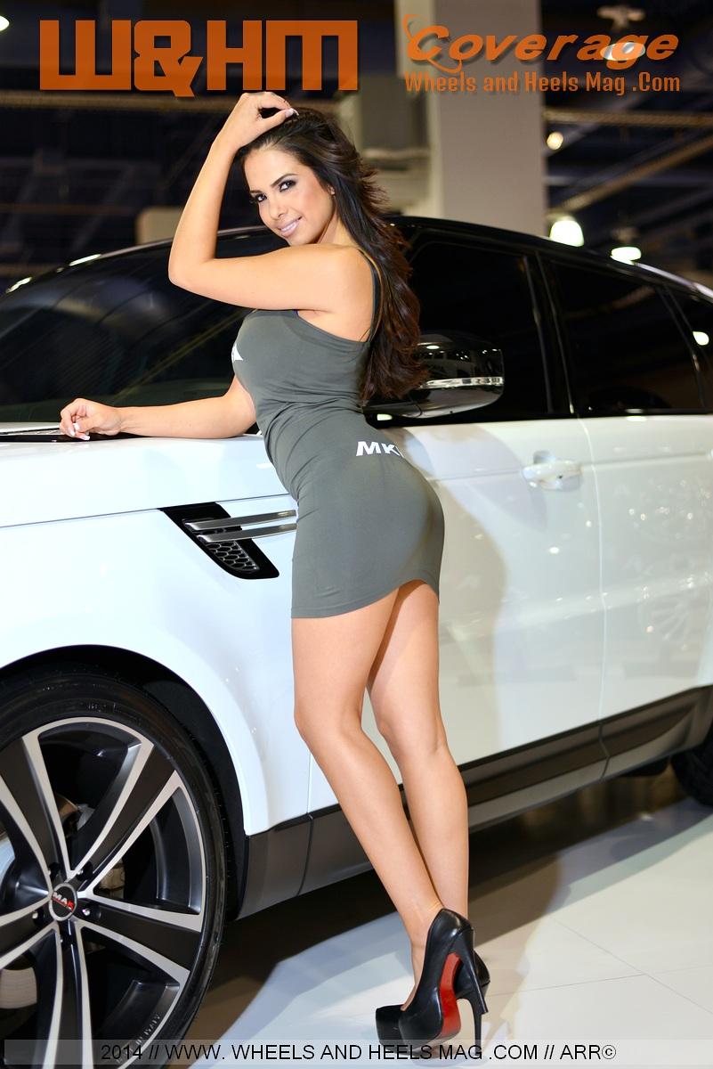 w u0026hm    wheels and heels magazine  gigantic coverage of