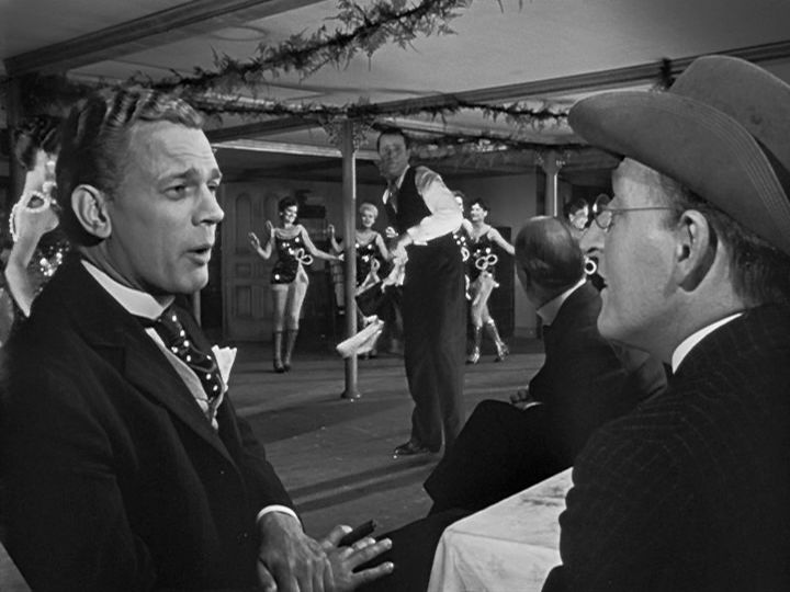 an analysis of the scenes in orson welles citizen kane Citizen kane was a film released in 1941 and it it was voted #1 in history of american film it was written by, directed by and acted by orson welles the story was set in xanada in florida and started with an introduction about that place.