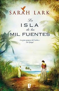 http://almastintadas.blogspot.com.es/2014/10/la-isla-de-las-mil-fuentes.html