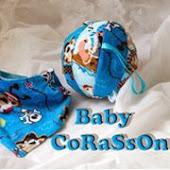 BABY CORASSON
