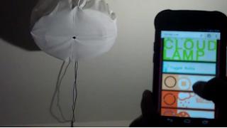 Controle de iluminação com Raspberry Pi