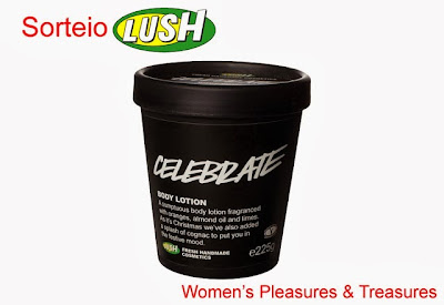 http://womenspleasuresandtreasures.blogspot.pt/2013/12/sorteio-lush.html