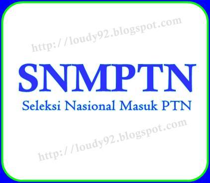 Soal Dan Pembahasan Snmptn Matematika Dasar 2011 Kode 123 127 Bambang Hariyanto