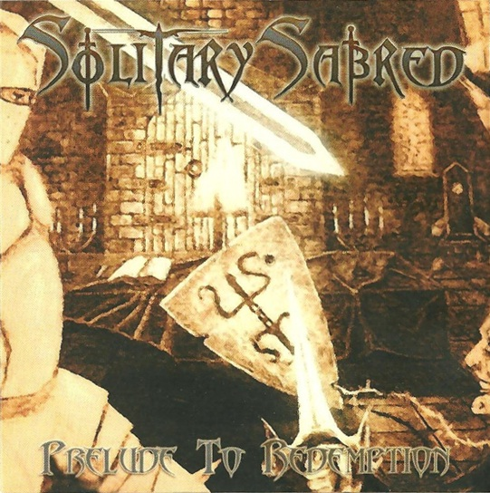 http://www.cy-metal.com/2012/12/solitary-sabred-prelude-to-redemption.html