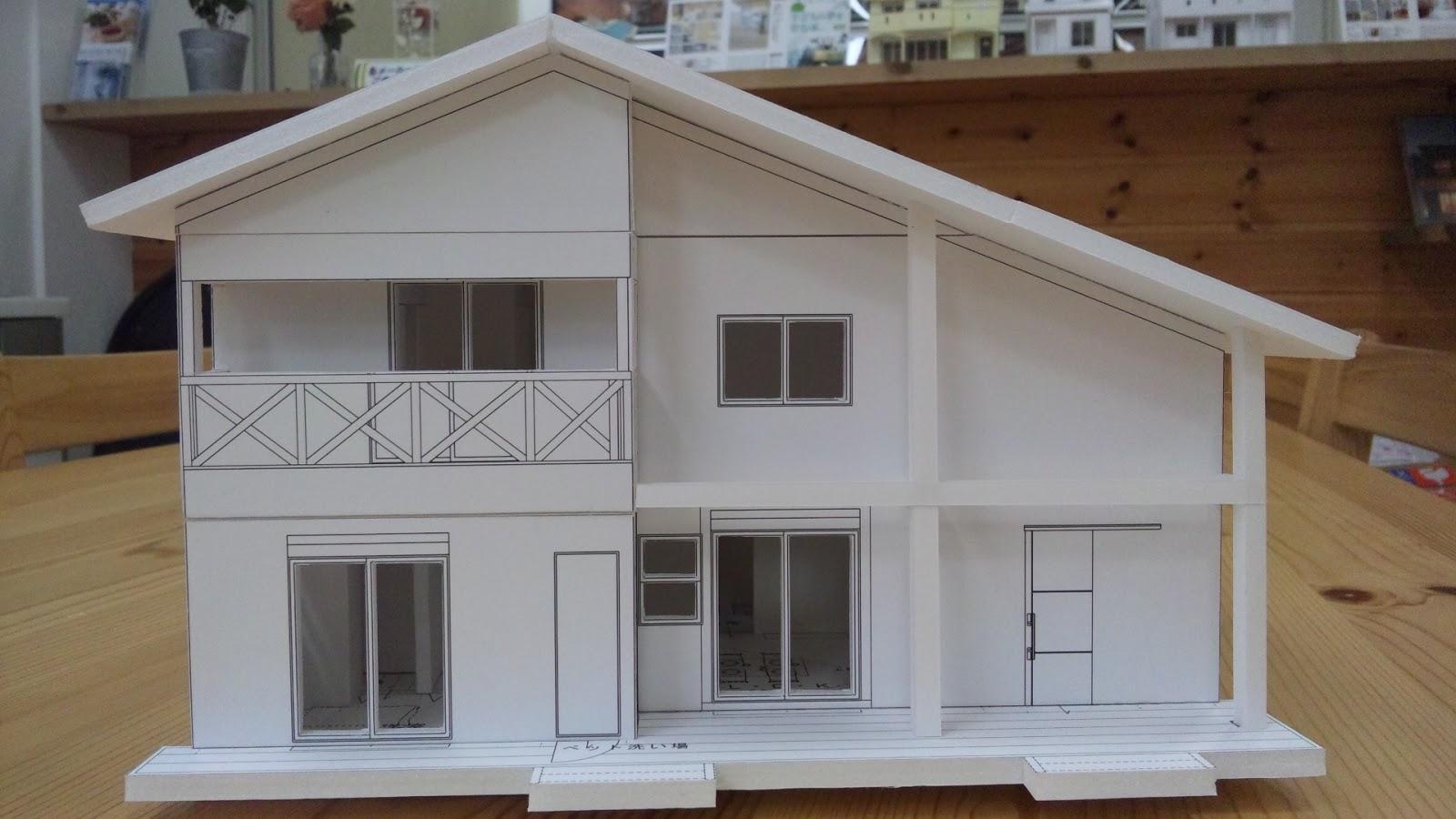 地熱活用住宅 自然素材の家 三重県みのや白木です。