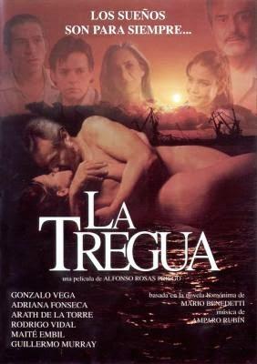 LA TREGUA (2003) Ver online - Español latino