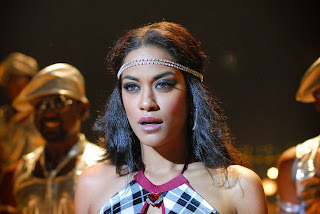Mumaith Khan Picture Gallery in Kevvu Keka Telugu Movie ~ Bollywood and South Indian Cinema Actress Exclusive Picture Galleries