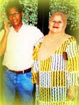 Abah & Emak SaYeR