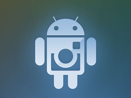 Android+Video+Malware+found+in+Japanese+Google+Play+Store