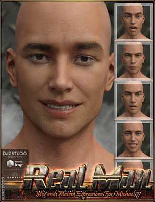 http://www.daz3d.com/real-man-mix-and-match-expressions-for-michael-7