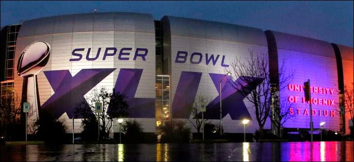 Net Esportes, Super Bowl, Tom Brady, NFL, blog de esportes