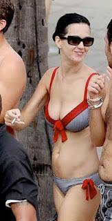 katy perry bikini pics