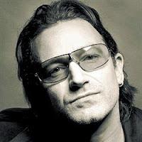 Bono Vox.