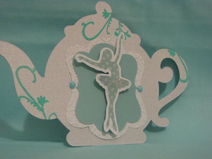 http://2.bp.blogspot.com/-y5Bz8UoAVAs/TYDVJXtWwxI/AAAAAAAAAU8/itRIyJJworE/s1600/ballet%2Btea1.jpg