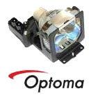 lampu lcd optoma murah