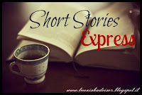 Short Stories Express