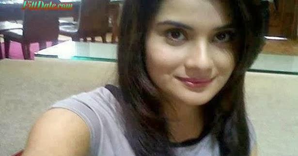 online dating chat pakistan karachi sumaira
