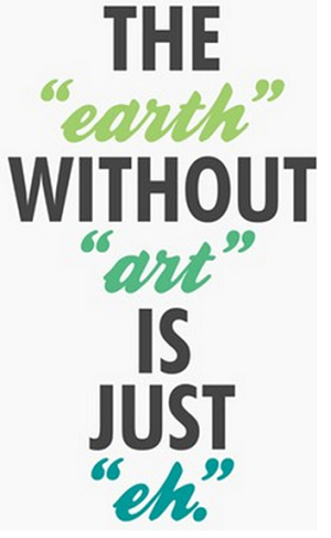 Quotes About Art | 10 Best Quotes On Art By Famous Artists Pics Quotes160