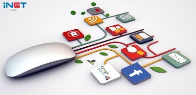 cong-cu-marketing-online