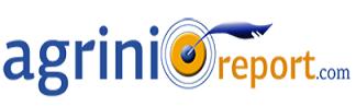 Agrinioreport.com/