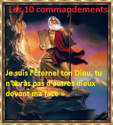 femme adultere bible