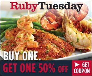 http://pages.rubytuesdayrestaurants.com/20140813BB50/