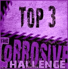 top3 chez Corrosive