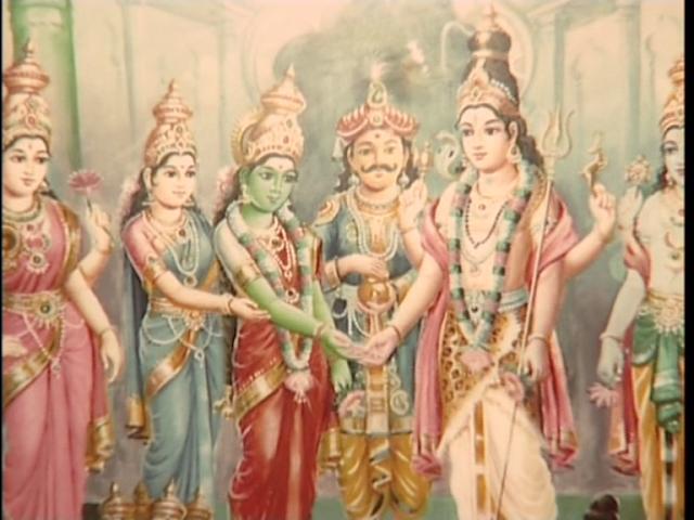 Om guruve namaha history of shree ghati subrahmanya kshetra