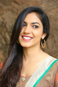 Ritu Varma photos at Telugu movie launch-thumbnail-4