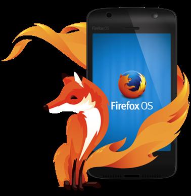 Grandes-alianzas-noticias-Firefox-OS-feria-CES-2014